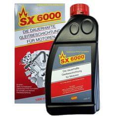 QMI PTFE zaštita motora, 1000 ml (AMKA34872)
