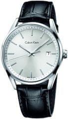 Calvin Klein Formality K4M211C6
