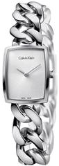 Calvin Klein Amaze K5D2S126
