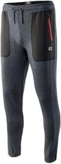 IQ Risan muške hlače