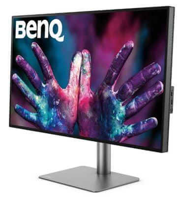 Monitor BENQ PD3220U