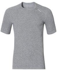 ODLO muška majica Active Originals Warm, crna