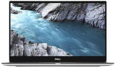 DELL XPS 13 7390 prijenosno računalo, srebrno (5397184340349)