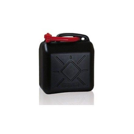 Posoda za gorivo, 20 l (KAN003)