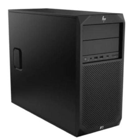 HP Z2 G4 TWR namizni računalnik (5UC61EA)