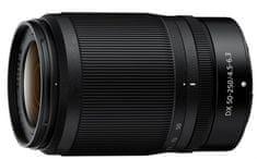 Nikon Z 50-250 mm f/4,5-6,3 VR DX (JMA707DA)