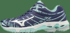 Mizuno Wave Voltage ženski športni copat