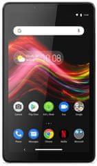 Lenovo Tab M7, 1GB/16GB, Wi-Fi, Black (ZA550031CZ)
