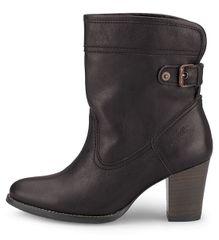 Levi's Dámská módní obuv