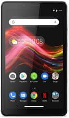 Lenovo Tab M7, 1GB/16GB, Wi-Fi, Platinum Grey (ZA550111CZ)