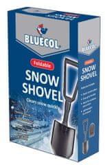 Bluecol BFS000 zložljiva lopata