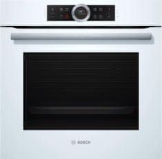 Bosch HBG635BW1