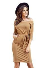 Numoco Dámské šaty 278-3