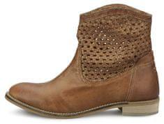 Levi's Dámská módní kotníková obuv
