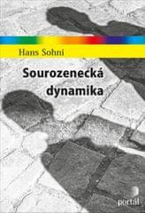 Sohni Hans: Sourozenecká dynamika