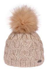 Capu Téli kalap 396-B Beige