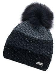 Capu Zimná čiapka 368-A Grey
