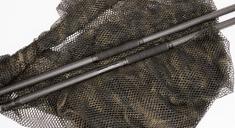 Nash Podberák Scope Black Ops Landing Net