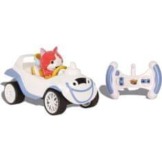 IMC Toys RC autíčko Yo-Kai Watch