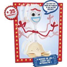 Lansay Toy Story 4 Forky 25 cm