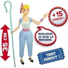 Lansay Toy Story 4 Pastýřka 35 cm