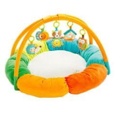Babysun spací ohrádkový polštářek