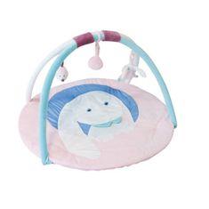 Babynat Berry dětská přikrývka s polštářem