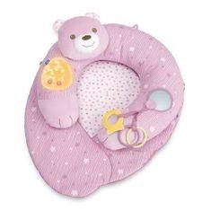 Chicco evoluční dětský polštář