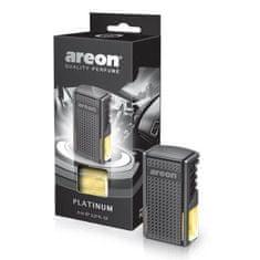Areon CAR - Black edition Platinum - náplň