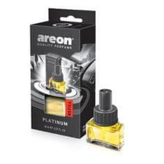 Areon CAR - Black edition Platinum
