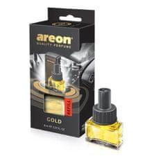 Areon CAR - Black edition Gold - náplň
