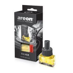 Areon CAR - Black edition Silver - náplň
