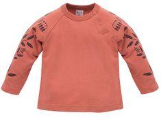 PINOKIO dievčenské tričko Little Bird