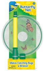 Insect Lore Kompaktní síťka na motýly