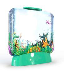 Aqua Dragons Vodní dráčci - Sea Friends akvárium