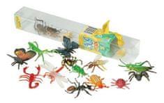 Insect Lore Velká sada brouků