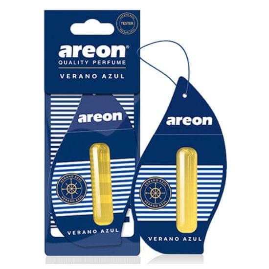 Areon LIQUID MON - Verano Azul