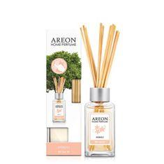 Areon HOME PERFUME 85ml - Neroli