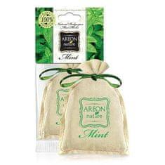 Areon BIO - Mint