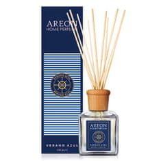 Areon HOME PERFUME 150ml - Verano Azul