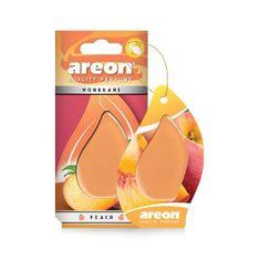 Areon MONBRANE - Peach