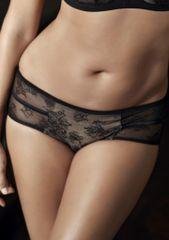 Parfait Dámské kalhotky Parfait P5235 Estelle + dárek zdarma