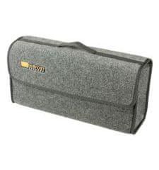 Walser Walser bag na nářadí sivá L 29x50x14cm