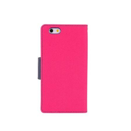 Havana Fancy Diary preklopna torbica za Huawei P Smart Z / Y9 Primer 2019, pink modra