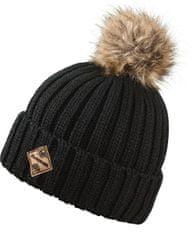 Dakine Damska czapka Kylie 10000829-W20 Black