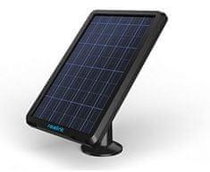Reolink Solar Panel solarno napajanje za IP kamere