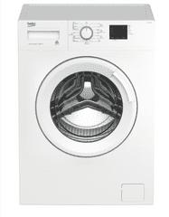Beko WTE7611B0 pralni stroj