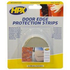 HPX Door Edge Strips zaštita za rubove automobilskih vrata
