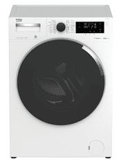 Beko WTE9744N pralni stroj