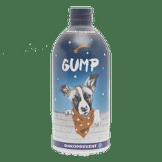 GUMP Étrendkiegészítő Antionkolog